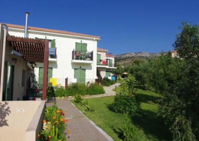 livadaki-village-hotel (41)