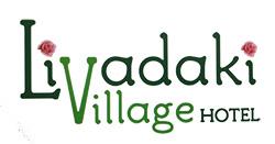 Livadaki Village - Quiet Resort in Skala Kefalonia